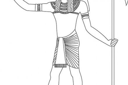 Coloriages-egypte-Seth-de-profil.jpg