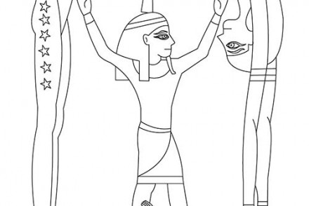 Coloriages-egypte-Shou.jpg