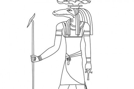 Coloriages-egypte-Sobek.jpg