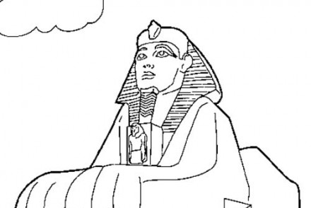 Coloriages-egypte-Sphinx.jpg
