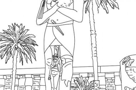 Coloriages-egypte-Statue-de-Ramses-II-a-Karnak.jpg
