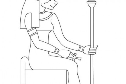 Coloriages-egypte-Tefnout.jpg