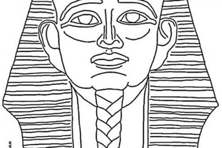 Coloriages-egypte-Tete-de-Pharaon.jpg