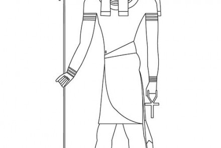 Coloriages-egypte-Thot.jpg