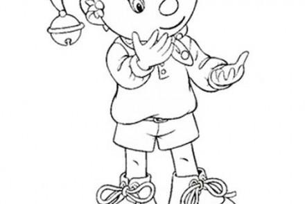 Colorier-le-personnage-de-OUI-OUI-Coloriage-de-Oui-Oui-qui-compte-sur-ses-doigts.jpg