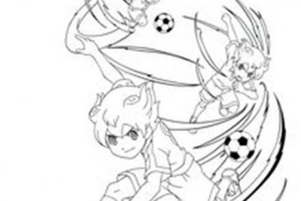 Inazuma-Eleven-Go-Arion-avec-le-ballon.jpg