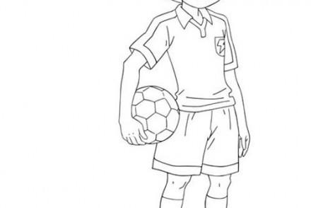 Inazuma-Eleven-Go-Arion-capitaine-dequipe.jpg