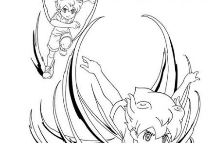 Inazuma-Eleven-Go-Arion-dribble-Zephir.jpg