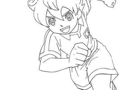 Inazuma-Eleven-Go-Arion-en-action.jpg