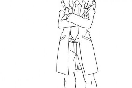 Inazuma-Eleven-Go-Jude-Sharp-de-face.jpg