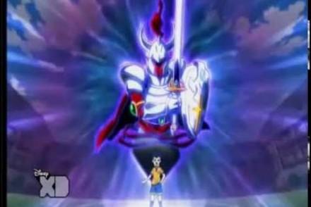Inazuma-Eleven-Go-Lancelot-le-Spadassin-Heroique.jpg