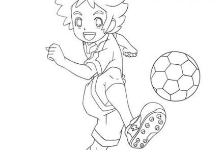 Inazuma-Eleven-Go-Lucian-en-action.jpg