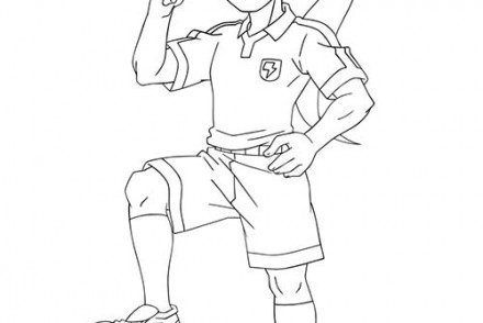 Inazuma-Eleven-Go-Nishiki-avec-le-ballon.jpg