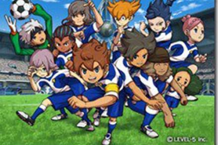 Inazuma-Eleven-Go-Team-Inazuma-Eleven-Go.jpg