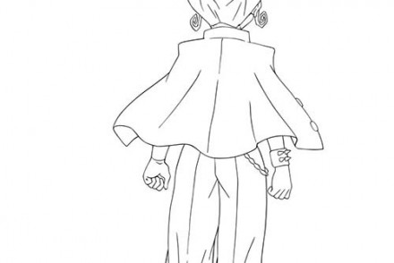 Inazuma-Eleven-Go-Victor-Blade-de-dos.jpg