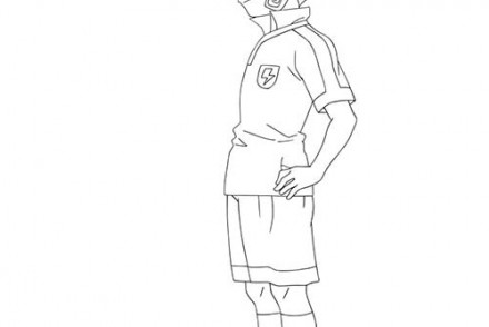 Inazuma-Eleven-Go-Victor-avec-le-maillot-de-lequipe.jpg