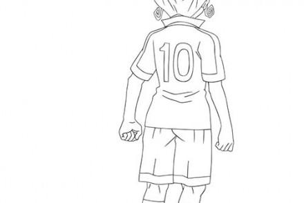 Inazuma-Eleven-Go-Victor-avec-le-maillot-des-Raimon.jpg
