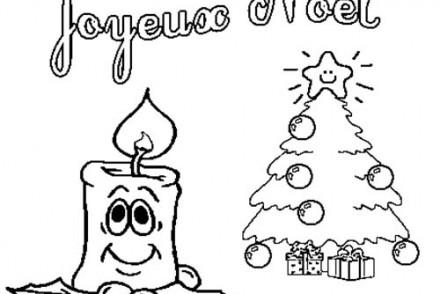 Joyeux-Noel-a-colorier-Coloriage-de-Joyeux-Noel.jpg