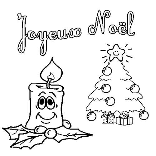 Coloriage joyeux noel a colorier coloriage de joyeux noel - Joyeux noel coloriage ...