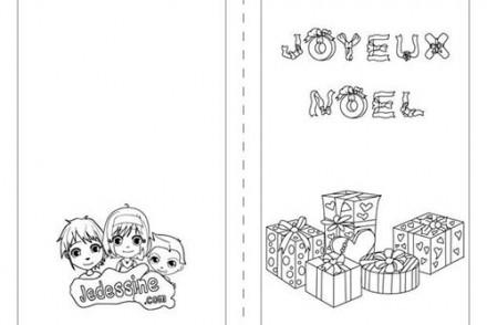 Joyeux-Noel-a-colorier-Les-animaux-de-Noel.jpg