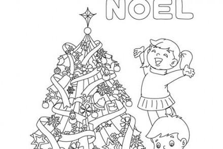 Joyeux-Noel-a-colorier-joyeux-noel-avec-sapin-a-colorier.jpg