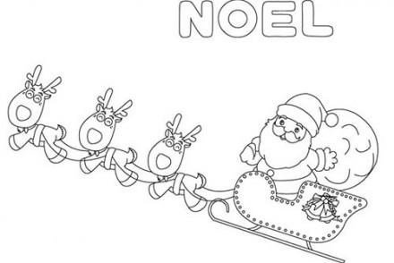 Joyeux-Noel-a-colorier-traineau-joyeux-noel-a-imprimer.jpg
