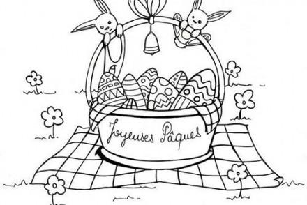 La-chasse-aux-oeufs-de-Paques-Coloriage-de-Joyeuses-Paques.jpg