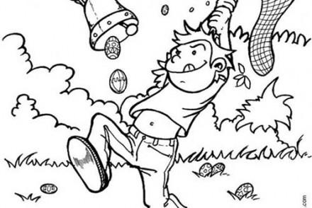 La-chasse-aux-oeufs-de-Paques-Coloriage-de-cloches-avec-des-ailes.jpg