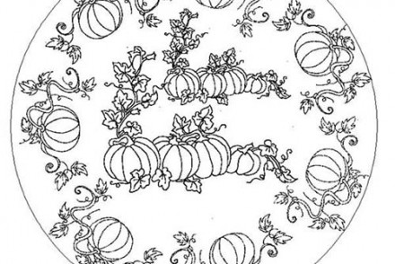 MANDALAS-Halloween-Coloriage-de-Mandala-Citrouille.jpg