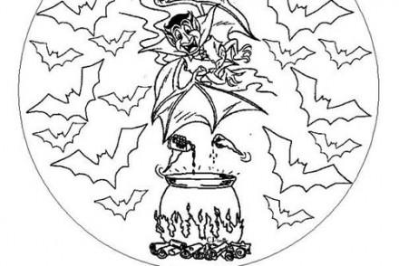 MANDALAS-Halloween-Coloriage-de-Mandala-Fantomes.jpg