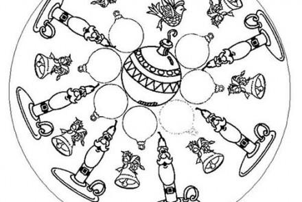 MANDALAS-de-Noel-Coloriage-de-Mandala-N-111.jpg