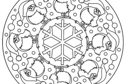 MANDALAS-de-Noel-Coloriage-de-Mandalas-de-Noel.jpg