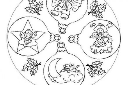 MANDALAS-de-Noel-Mandala-des-Anges.jpg