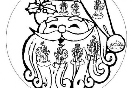MANDALAS-de-Noel-Mandala-du-Pere-Noel-a-colorier.jpg
