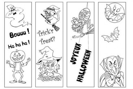 Marque-pages-a-colorier-4-signets-pour-Halloween.jpg