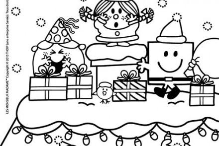 Noel-chez-les-Monsieur-Madame-Joyeux-Noel-sous-la-neige.jpg