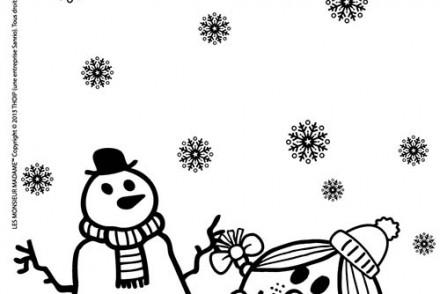Noel-chez-les-Monsieur-Madame-Le-bonhomme-de-neige-de-Madame-Bonheur.jpg