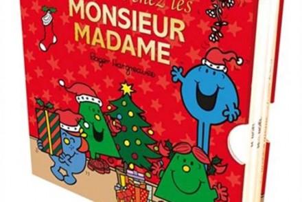 Noel-chez-les-Monsieur-Madame-Les-Monsieur-Madame-a-Noel.jpg