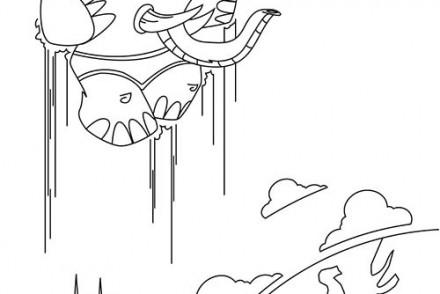 Super-heros-insolites-Coloriage-dun-elephant-aux-super-pouvoirs.jpg