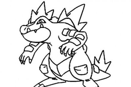 dessin-a-imprimer-du-Pokemon-Aligatueur.jpg