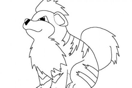 dessin-a-imprimer-du-Pokemon-Arcanin.jpg