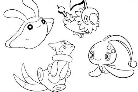 dessin-a-imprimer-du-Pokemon-Babimanta.jpg