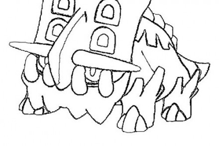dessin-a-imprimer-du-Pokemon-Bastiodon.jpg