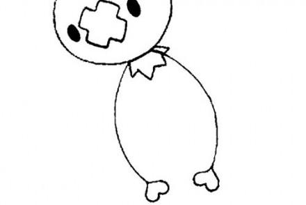 dessin-a-imprimer-du-Pokemon-Baudrive.jpg