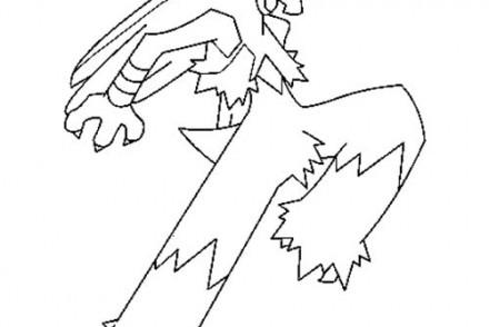 dessin-a-imprimer-du-Pokemon-Brasegali.jpg
