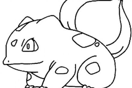 dessin-a-imprimer-du-Pokemon-Bulbizarre.jpg