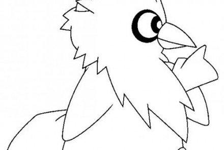 dessin-a-imprimer-du-Pokemon-Cadoizo.jpg