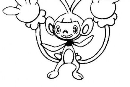 dessin-a-imprimer-du-Pokemon-Capidextre.jpg