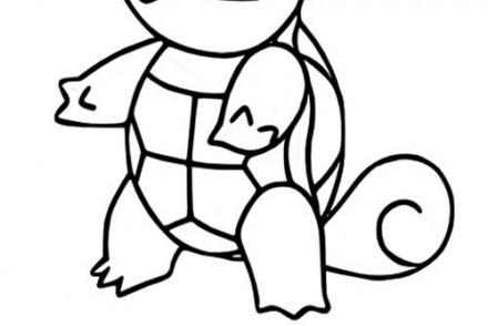 dessin-a-imprimer-du-Pokemon-Carapuce.jpg