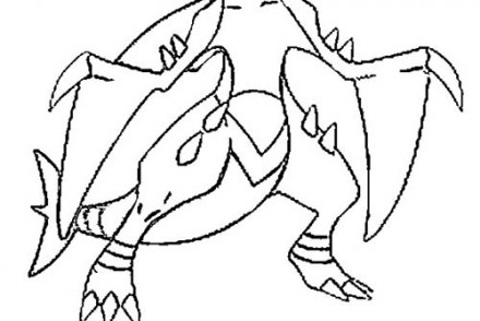 dessin-a-imprimer-du-Pokemon-Carmache.jpg